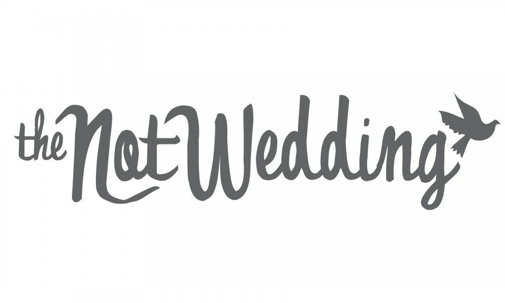 The NotWedding Comes to Chicago