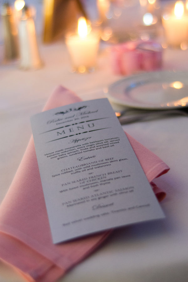 Image Result For Michaels Wedding Place Cards