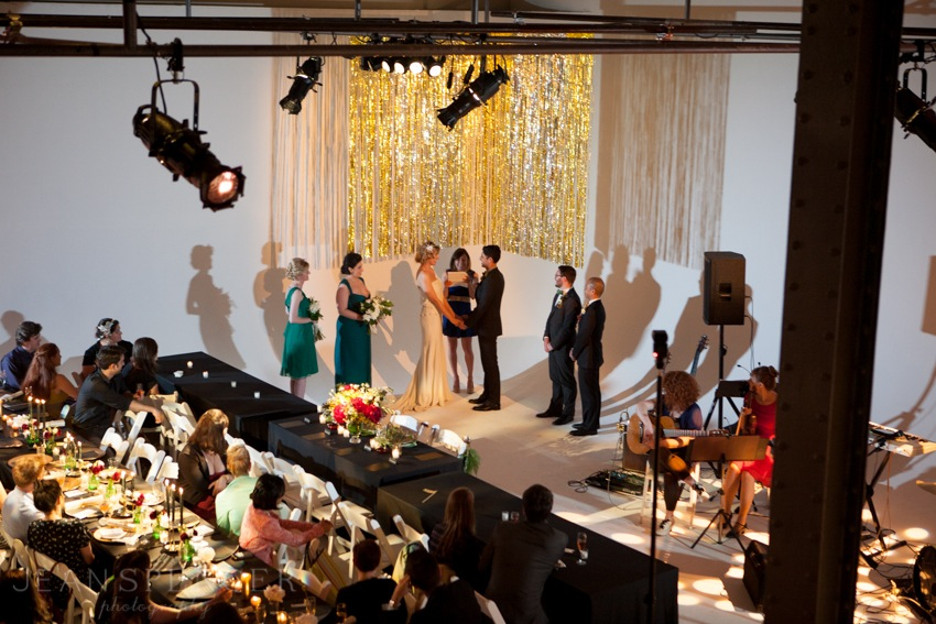 notwedding_jspencer_0341