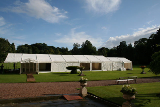 Image courtesy of https://www.flickr.com/photos/churchillmarquees/5793598902