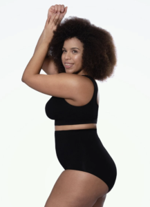 Empetua All Day Every Day High-Waisted Shaper Panty
